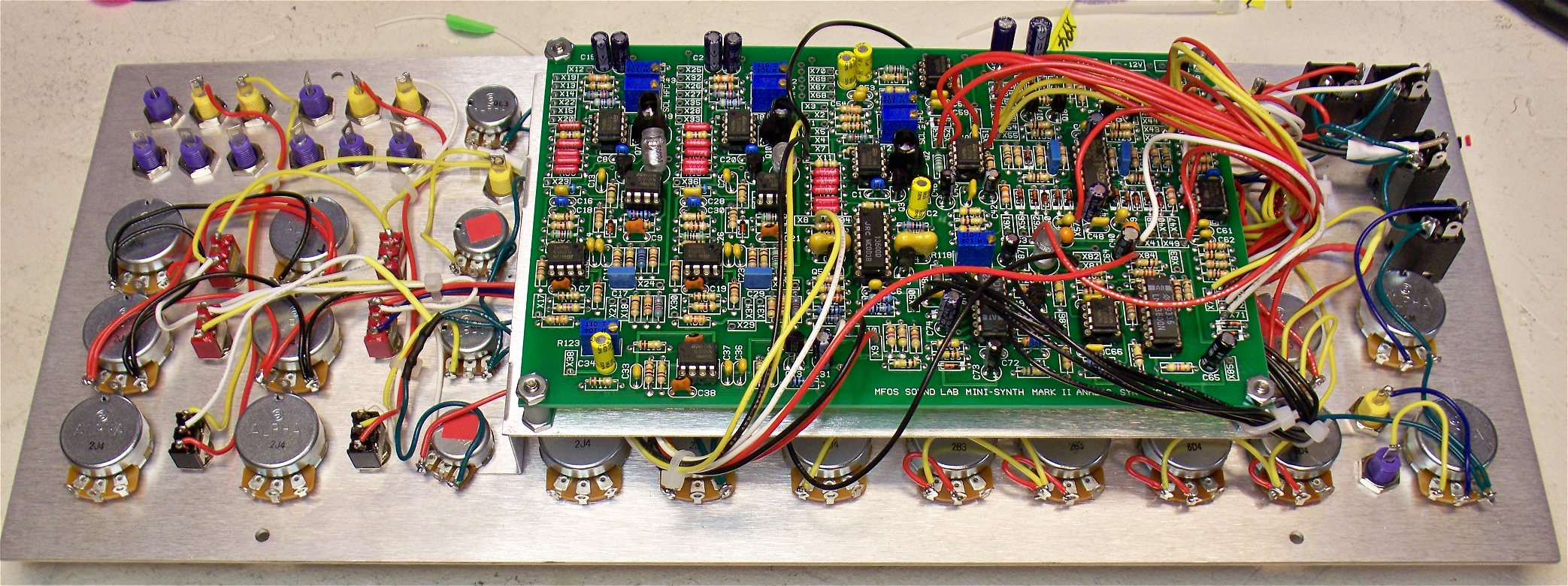Peachy Index Of Analogsynth New Soundlabminimarkii Images Np Wiring 101 Kniepimsautoservicenl