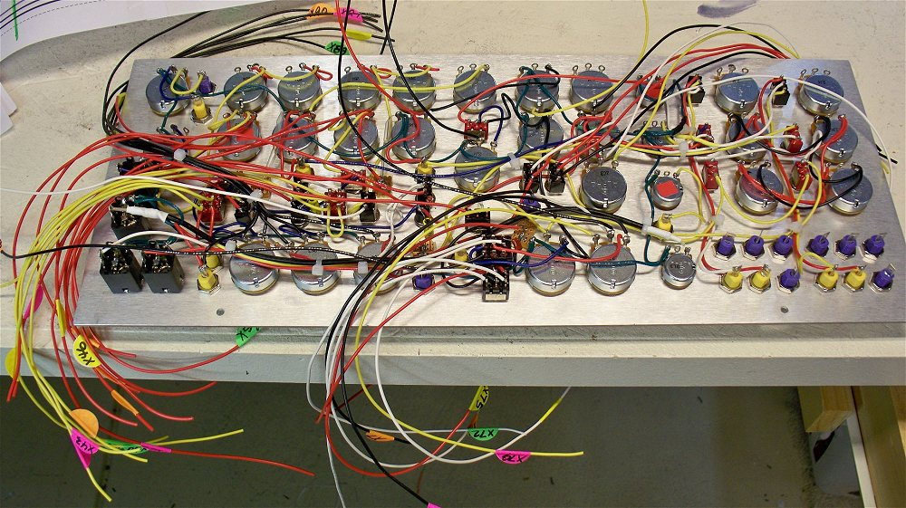 Cool Index Of Analogsynth New Soundlabminimarkii Images Np Wiring 101 Kniepimsautoservicenl